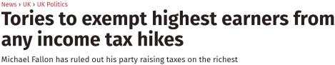 fallon tax.jpg