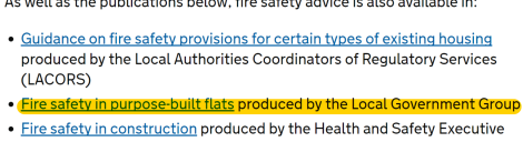 fire-safety links.png