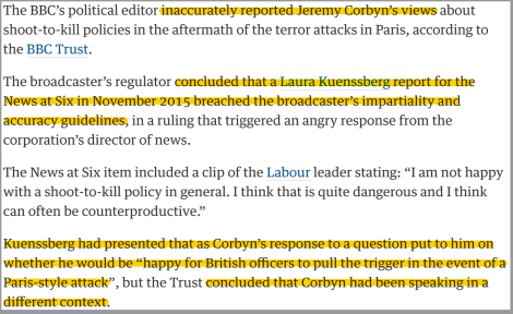guardian bbc trust.png