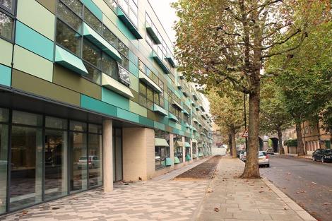 Kensington-Academy1.jpg