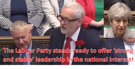 strong and stable Corbyn.png
