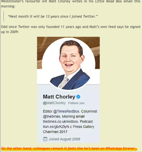 chorley whatsapp.png
