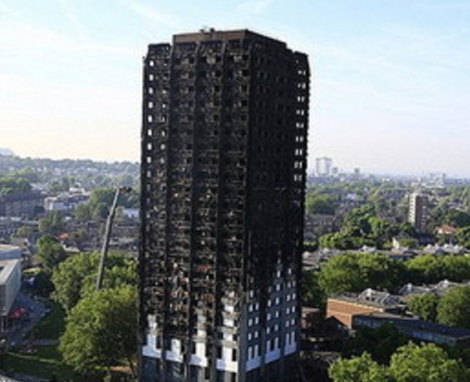 grenfell-after