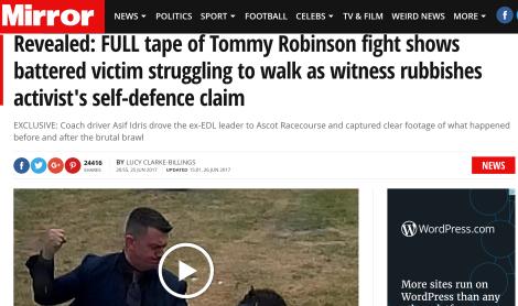 robinson mirror assault.png