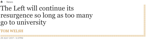 torygraph thick.png