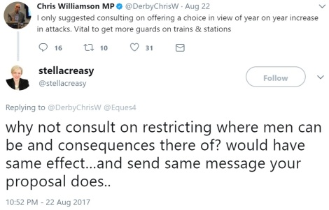 creasy restrict.jpg