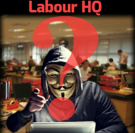 labour hack.png