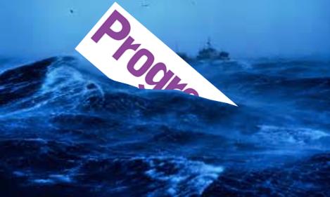 sinking progress.png