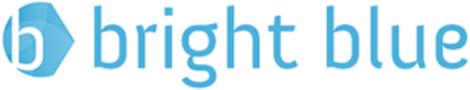 bright blue logo.png