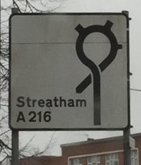 streatham road sign.png