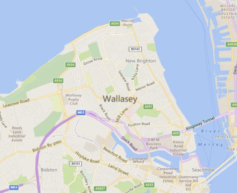 wallasey map.png