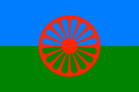 romani flag.png