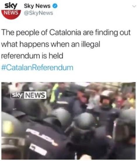 sky catalan
