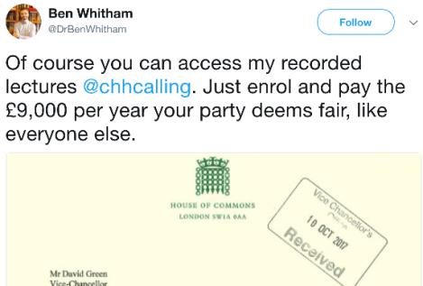 whitham
