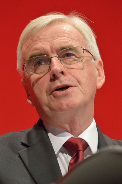 1024px-john_mcdonnell2c_2016_labour_party_conference