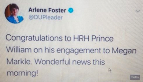 foster congrats.png