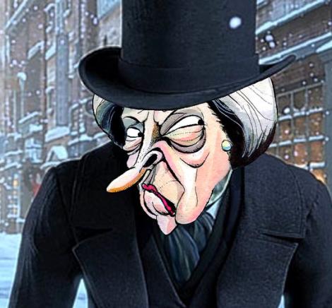 may scrooge.png