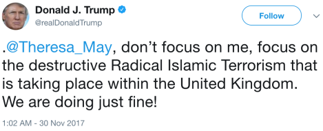trump fine.png